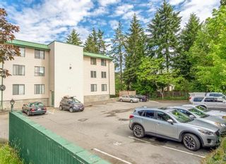 Photo 3: 201 3108 Barons Rd in : Na Uplands Condo for sale (Nanaimo)  : MLS®# 857669
