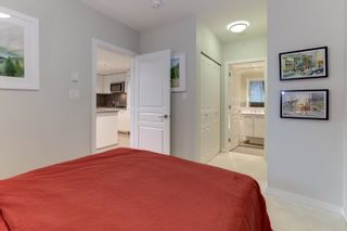 Photo 16: 206 3093 WINDSOR Gate in Coquitlam: New Horizons Condo for sale : MLS®# R2624700