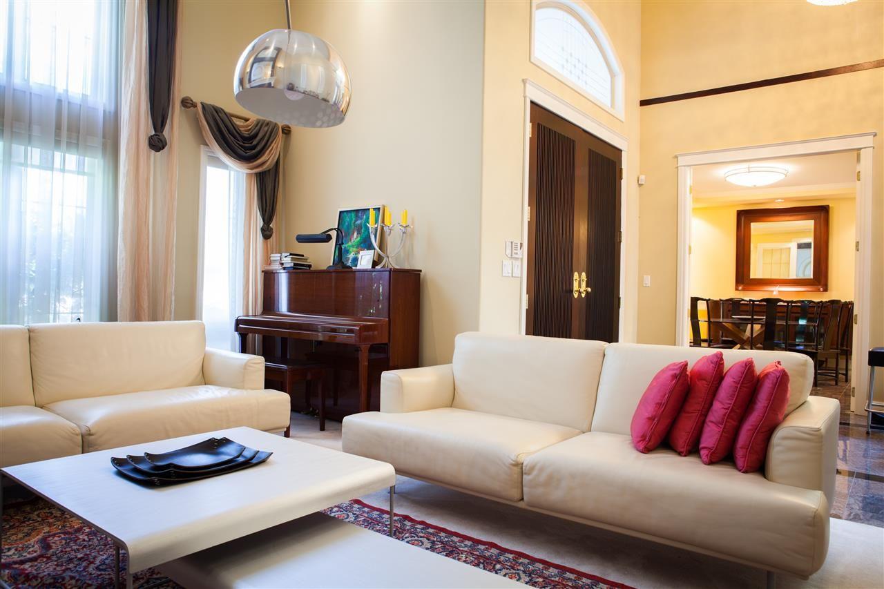 "Photo 2: Photos: 7200 BELAIR Drive in Richmond: Broadmoor House for sale in ""BROADMOOR"" : MLS®# R2102463"
