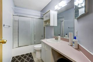 Photo 17: 27 Martinwood Road NE in Calgary: Martindale Detached for sale : MLS®# A1095419