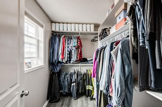 Photo 14: 30 33 Stonegate Drive NW: Airdrie Row/Townhouse for sale : MLS®# A1117438