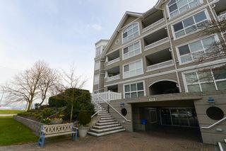 Photo 31: 102 5500 LYNAS LANE in The Hamptons: Riverdale RI Condo for sale ()  : MLS®# R2249699