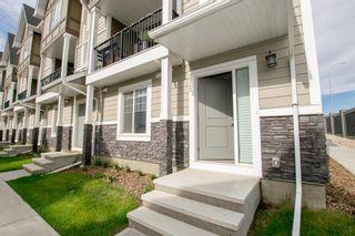 Photo 28: 415 Nolanlake Villas NW in Calgary: Nolan Hill Row/Townhouse for sale : MLS®# A1116207