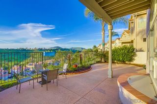 Photo 3: RANCHO PENASQUITOS House for sale : 4 bedrooms : 9308 Chabola Road in San Diego