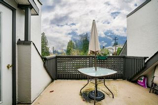 Photo 16: 416 1945 WOODWAY Place in Burnaby: Brentwood Park Condo for sale (Burnaby North)  : MLS®# R2223411
