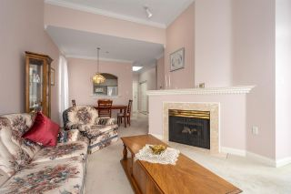 "Photo 7: 411 2995 PRINCESS Crescent in Coquitlam: Canyon Springs Condo for sale in ""PRINCESS GATE"" : MLS®# R2386105"