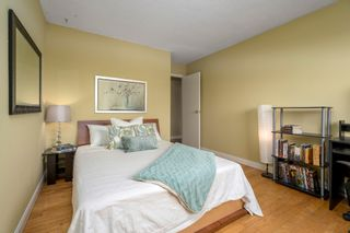 "Photo 22: 309 1516 CHARLES Street in Vancouver: Grandview VE Condo for sale in ""GARDEN TERRACE"" (Vancouver East)  : MLS®# R2320786"