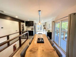 """Photo 5: 40442 SKYLINE Drive in Squamish: Garibaldi Highlands House for sale in """"Garibaldi Highlands"""" : MLS®# R2531600"""