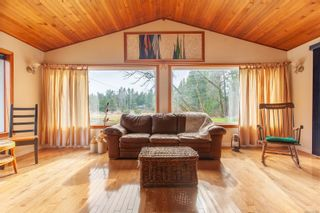 Photo 25: 1845 Swayne Rd in : PQ Errington/Coombs/Hilliers House for sale (Parksville/Qualicum)  : MLS®# 868890