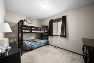 Photo 20: 110 SAGE VALLEY Close NW in Calgary: Sage Hill Detached for sale : MLS®# A1110027