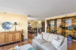"""Photo 8: 501 503 W 16TH Avenue in Vancouver: Fairview VW Condo for sale in """"Pacifica"""" (Vancouver West)  : MLS®# R2581971"""
