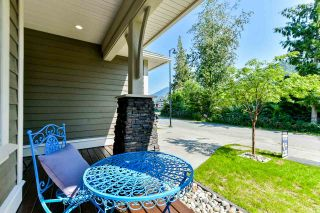 Photo 4: 44709 VANDELL DRIVE in Sardis: Vedder S Watson-Promontory House for sale : MLS®# R2310314