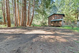 Photo 34: 7825 Little Way in : CV Union Bay/Fanny Bay House for sale (Comox Valley)  : MLS®# 874749