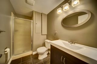 Photo 34: 2 WESTBROOK Drive in Edmonton: Zone 16 House for sale : MLS®# E4230654