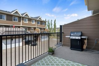 Photo 15: 404 401 Palisades Way: Sherwood Park Townhouse for sale : MLS®# E4254714