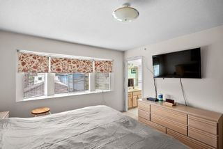 Photo 9: 2546 DUNDAS Street in Vancouver: Hastings Sunrise House for sale (Vancouver East)  : MLS®# R2596548