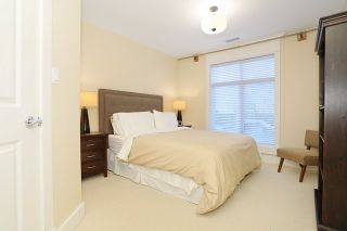 Photo 13: 207 15164 PROSPECT AVENUE: White Rock Home for sale ()  : MLS®# R2032759