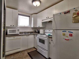 Photo 18: 7433 83 Avenue in Edmonton: Zone 18 House for sale : MLS®# E4253323