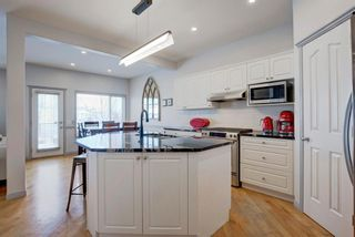 Photo 8: 18 Sienna Park Place SW in Calgary: Signal Hill Residential for sale : MLS®# A1066770