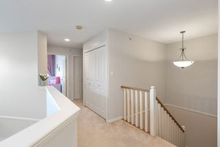 """Photo 19: 58 678 CITADEL Drive in Port Coquitlam: Citadel PQ Townhouse for sale in """"CITADEL POINT"""" : MLS®# R2569731"""
