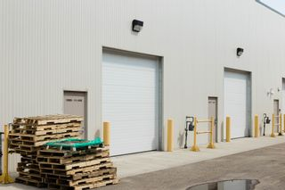 Photo 16: 18969 111 Ave in Edmonton: Industrial for lease