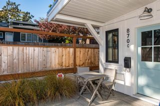 Photo 28: 870 Somenos St in : Vi Fairfield East House for sale (Victoria)  : MLS®# 888037