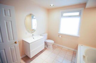 Photo 16: 172 Seven Oaks Avenue in Winnipeg: West Kildonan Residential for sale (4D)  : MLS®# 1932665