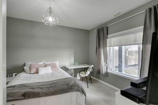 Photo 30: 258 Royal Birkdale Crescent NW in Calgary: Royal Oak Detached for sale : MLS®# A1053937
