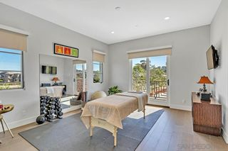 Photo 20: CARMEL VALLEY House for sale : 6 bedrooms : 6370 Carmel View South in San Diego