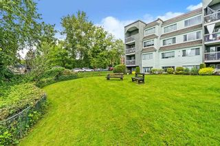 """Photo 20: 1 5700 200TH Street in Langley: Langley City Condo for sale in """"LANGLEY VILLAGE"""" : MLS®# R2582490"""
