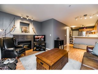 Photo 11: 209 5355 BOUNDARY ROAD in Vancouver: Collingwood VE Condo for sale (Vancouver East)  : MLS®# R2125742