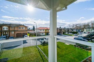 Photo 7: 13755 93A Avenue in Surrey: Bear Creek Green Timbers House for sale : MLS®# R2537717