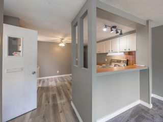Photo 19: 68 6245 Metral Dr in : Na Pleasant Valley Manufactured Home for sale (Nanaimo)  : MLS®# 884029