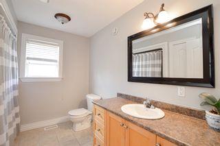 Photo 17: 52 & 54 Juneberry Lane in Westwood Hills: 21-Kingswood, Haliburton Hills, Hammonds Pl. Residential for sale (Halifax-Dartmouth)  : MLS®# 202107684