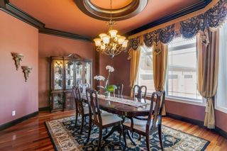 Photo 4: 60 Heritage Lake Drive: Heritage Pointe Detached for sale : MLS®# A1097623