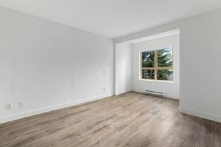 """Photo 14: 304 9339 UNIVERSITY Crescent in Burnaby: Simon Fraser Univer. Condo for sale in """"HARMONY AT THE HIGHLANDS"""" (Burnaby North)  : MLS®# R2557158"""