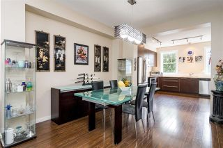 """Photo 8: 53 18983 72A Avenue in Surrey: Clayton Townhouse for sale in """"CLAYTON HEIGHTS"""" (Cloverdale)  : MLS®# R2504947"""