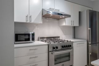 """Photo 15: 503 1438 RICHARDS Street in Vancouver: Yaletown Condo for sale in """"Azura I"""" (Vancouver West)  : MLS®# R2534062"""