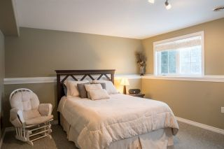 Photo 16: 1135 Main Street in Kingston: 404-Kings County Residential for sale (Annapolis Valley)  : MLS®# 201901710