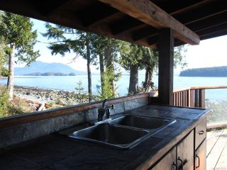 Photo 7: 1146 Front St in UCLUELET: PA Salmon Beach House for sale (Port Alberni)  : MLS®# 835236