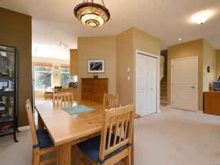 Photo 7: 2408 Sunriver Way in : Sk Sunriver House for sale (Sooke)  : MLS®# 871906