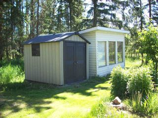Photo 12: 87 231054-twp rd 623.8: Rural Athabasca County House for sale : MLS®# E4251972