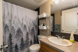 Photo 8: 218 Auburn Bay Square SE in Calgary: Auburn Bay Row/Townhouse for sale : MLS®# A1141951