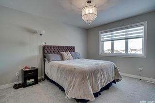 Photo 24: 335 Flynn Manor in Saskatoon: Rosewood Residential for sale : MLS®# SK840319