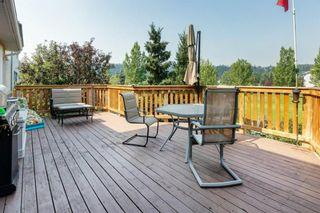 Photo 13: 163 Riverview Circle: Cochrane Detached for sale : MLS®# A1131932