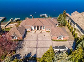 Photo 4: 16200 Carrs Landing Road, in Lake Country: House for sale : MLS®# 10229534