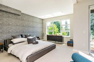 """Photo 6: 209 13585 16 Avenue in Surrey: Crescent Bch Ocean Pk. Townhouse for sale in """"Bayview Terrace"""" (South Surrey White Rock)  : MLS®# R2600810"""