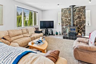 Photo 12: 3114 ROSS Road in Abbotsford: Aberdeen House for sale : MLS®# R2611801