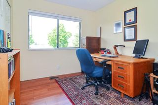 Photo 16: 26816 27 Avenue in Langley: Aldergrove Langley House for sale : MLS®# R2581115