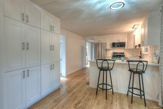 Photo 11: 35A 2500 Florence Lake Rd in Langford: La Florence Lake Manufactured Home for sale : MLS®# 842497